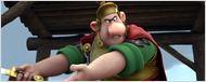 Asterix - O Domínio dos Deuses ganha primeiro vídeo, confira!