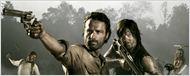 The Walking Dead é renovada para a sexta temporada