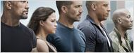 Velozes & Furiosos 7: Primeiro trailer traz tudo o que os fãs esperam da franquia