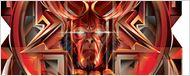 Hellboy 3, Clube da Luta 2, Blade Runner 2054...: Artistas criam cartazes para sequências que nunca existiram