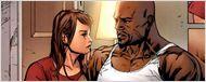 Conheça os atores cotados para estrelar as séries de Jessica Jones e Luke Cage