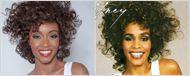 Whitney: primeiro trailer mostra episódios polêmicos da vida da cantora Whitney Houston