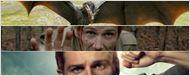 Retrospectiva 2014: Chegou a hora de conhecer as séries mais procuradas no AdoroCinema