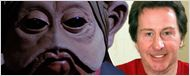 Morre o ator Richard Bonehill, de Star Wars