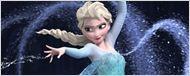 Frozen: Uma Aventura Congelante fatura dois prêmios no Grammy