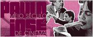 Com 50 anos de carreira gloriosa no cinema nacional, Paulo José ganha mostra no Rio de Janeiro