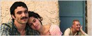 Exclusivo: Caio Blat e Maria Flor falam sobre Meus Dois Amores
