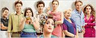 10 filmes para chorar de rir no Telecine Play