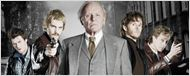 Exclusivo: Trailer legendado e cartaz do suspense Jogada de Mestre, com Anthony Hopkins