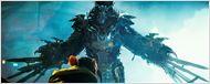 Ator de Wolverine: Imortal e Velozes & Furiosos 3 será o Destruidor em As Tartarugas Ninja 2
