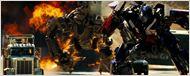 E se os seus filmes favoritos fossem arruinados por Transformers?
