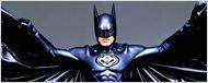 George Clooney se desculpa por Batman & Robin – de novo!