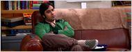 Indianos reagem a estereótipos Hollywoodianos em filmes e séries de TV