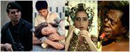 Dia do Cinema Brasileiro: Relembre 33 filmes marcantes