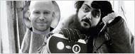 Diretor de 007 e Guerra Mundial Z fará filme baseado em roteiro não produzido de Stanley Kubrick