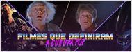 25 filmes que definiram a cultura pop