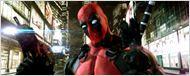 Deadpool: Ator diz que Ryan Reynolds está fenomenal e cita Blade Runner como principal influência
