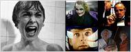BBC elege os 100 Melhores Filmes Americanos de Todos os Tempos