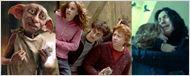 Hoje é o aniversário de Harry Potter! Relembre os 25 personagens mais amados