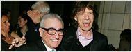 Vinyl: Veja o primeiro teaser da série musical de Mick Jagger e Martin Scorsese