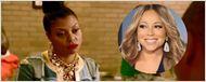 Empire: Segunda temporada ganha trailer e pode ter participação de Mariah Carey