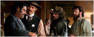 Deadwood pode ganhar filme!