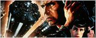 Blade Runner, O Bebê de Rosemary e Operação Dragão em destaque entre os Clássicos Cinemark