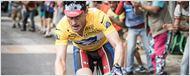 Festival de Toronto 2015: Stephen Frears retrata ciclista Lance Armstrong como grande vilão