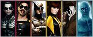 Watchmen pode virar série da HBO!
