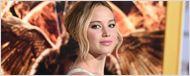 Jennifer Lawrence desiste de O Projeto Rosie e negocia para atuar no próximo filme do diretor de Cisne Negro
