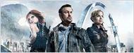 Defiance é cancelada após três temporadas