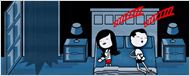 Atividade Paranormal: Vídeo didático explica o enredo da franquia até aqui