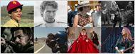 A carreira de 25 astros de Hollywood antes e depois
