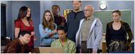 Community: Sexta temporada custou US$42 milhões ao Yahoo