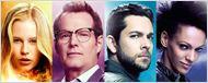 Heroes Reborn estreia hoje na TNT