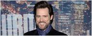 Jim Carrey vai estrelar suspense baseado em fatos reais sobre crime desvendado por meio da literatura
