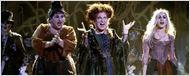 Bette Midler faz piada e explica por que Abracadabra 2 ainda não está acontecendo