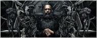 O Último Caçador de Bruxas, com Vin Diesel, é a maior estreia da semana
