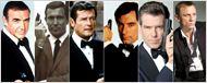 Estúdios entram em briga multimilionária pela franquia 007