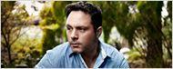 HBO renova contrato com criador de True Detective
