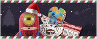 20 sugestões de presentes para o Natal 2015 (agora sim)