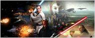Ron Howard, Robert Zemeckis e até Steven Spielberg foram convidados para dirigir Star Wars - A Ameaça Fantasma