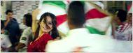 Apaixonados: confira o primeiro trailer da comédia romântica ambientada no Carnaval (exclusivo)
