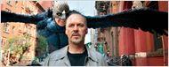 Birdman ou (A Inesperada Virtude da Ignorância) já está disponível no Telecine Play!