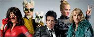 Zoolander 2: Confira o trailer legendado e o cartaz nacional