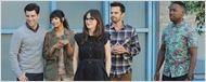 New Girl: Primeiro trailer com Megan Fox na nova temporada!