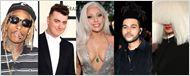 Academia divulga lista de músicas que disputam uma indicação ao Oscar de Melhor Canção Original