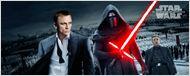 Daniel Craig realmente tem uma participação especial em Star Wars - O Despertar da Força