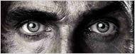 Matthew McConaughey surge de olhos bem abertos no primeiro cartaz de The Free State of Jones