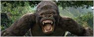 Parque da Universal, em Orlando, vai inaugurar atração temática do King Kong